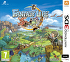 Packshot for Fantasy Life on 3DS