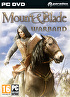 Packshot for Mount&Blade: Warband on PC