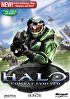 Packshot for Halo: Combat Evolved on PC