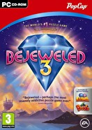 Bejeweled 3 packshot
