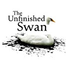 The Unfinished Swan packshot