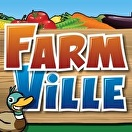 FarmVille packshot