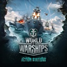 World of Battleships packshot