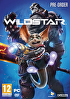 Packshot for WildStar on PC
