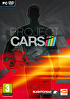 Packshot for Project CARS on PC