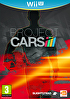 Packshot for Project CARS on Wii U