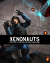Packshot for Xenonauts on PC