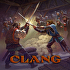 Packshot for Clang on PC