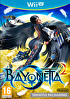 Packshot for Bayonetta 2 on Wii U