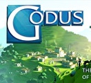Project Godus packshot