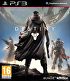 Packshot for Destiny on PlayStation 3