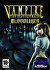 Packshot for Vampire: The Masquerade - Bloodlines on PC