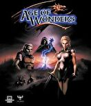 Age Of Wonders packshot