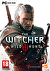 Packshot for The Witcher 3: Wild Hunt on PC