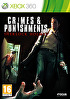 Packshot for Sherlock Holmes: Crimes & Punishments on Xbox 360