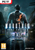 Packshot for Murdered: Soul Suspect on PC