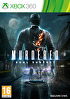 Packshot for Murdered: Soul Suspect on Xbox 360