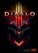 Diablo 3: Ultimate Evil Edition packshot