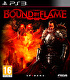 Packshot for Bound by Flame on PlayStation 3