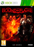 Packshot for Bound by Flame on Xbox 360