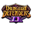 Dungeon Defenders 2 packshot