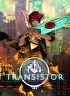Packshot for Transistor on PC