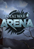 Packshot for Total War: Arena on PC