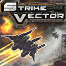 Strike Vector packshot