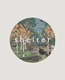 Shelter packshot