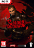 Packshot for Shadow Warrior on PC
