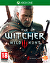 Packshot for The Witcher 3: Wild Hunt on Xbox One