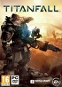 Packshot for Titanfall on PC