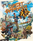 Sunset Overdrive packshot