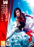 Packshot for Mirror's Edge Catalyst on PC