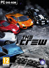 Packshot for The Crew on PC