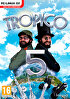 Packshot for Tropico 5 on Mac