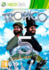 Packshot for Tropico 5 on Xbox 360