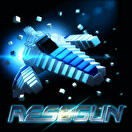 RESOGUN packshot