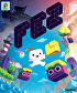 Packshot for Fez on PlayStation Vita
