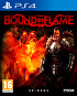 Packshot for Bound by Flame on PlayStation 4
