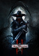 The Incredible Adventures of Van Helsing 2 packshot