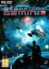 Packshot for Starpoint Gemini 2 on PC