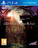 Natural Doctrine packshot