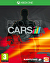 Packshot for Project CARS on Xbox One