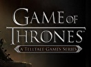 Game of Thrones (Telltale) packshot