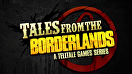 Tales from the Borderlands packshot