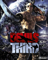Packshot for Devil's Third on Wii U