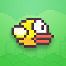 Flappy Bird packshot