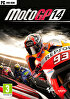 Packshot for MotoGP 14 on PC