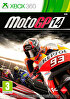 Packshot for MotoGP 14 on Xbox 360